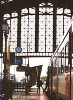 Estacion4_Cabecera.jpg